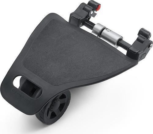 Подножка Slider Neo для коляски Concord Neo (1)