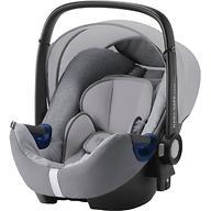 Автокресло Britax Römer Baby-Safe² i-Size Grey Marble