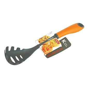 Ложка для спагетти ARABESQUE (нейлон) Fissman 1307 - Minim