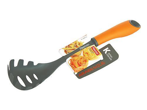 Ложка для спагетти ARABESQUE (нейлон) Fissman 1307 (1)