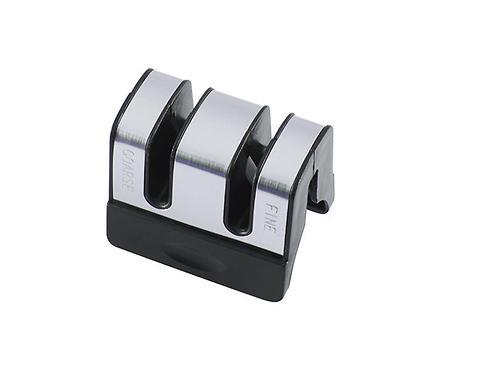 Запасное точило для ножеточки (арт. 2956) Fissman 2959 (1)