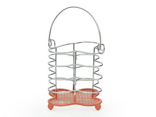 Подставка для кухонных инструментов Fissman 7081 (1)