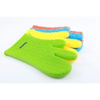 Силиконовая рукавица Fissman 7708 - Minim