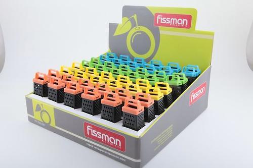Мини-терка Fissman 7043 (1)