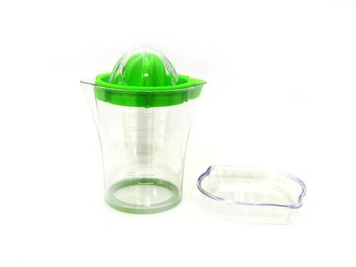 Соковыжималка для цитрусовых с кувшином 600 мл (пластик) Fissman 8620 (1)