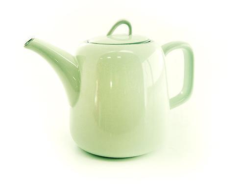 Заварочный чайник Fissman BRISE 1200 мл (керамика) 9290 (1)