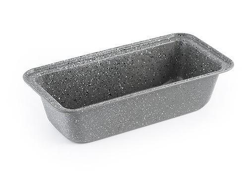 Форма для выпечки хлеба 27,5x14x7 см (углеродистая сталь с антипригарным покрытием) Fissman 5592 (1)