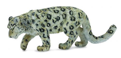Снежный леопард XL (1)