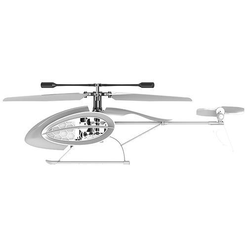 4-х канальный вертолет Феникс ИК (3)