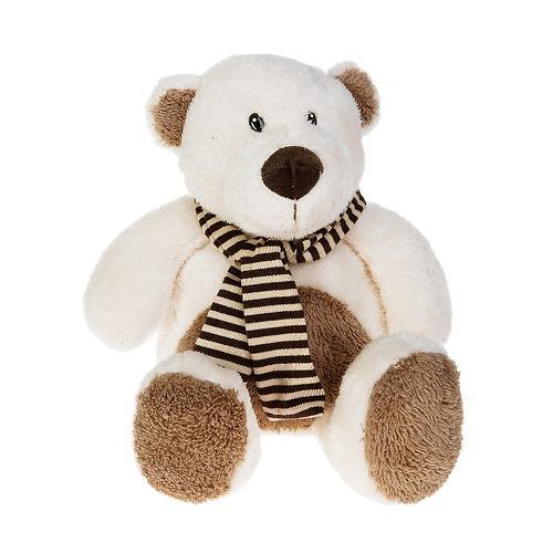 Игрушка Button Blue Медвежонок Ванька 20 см (5)