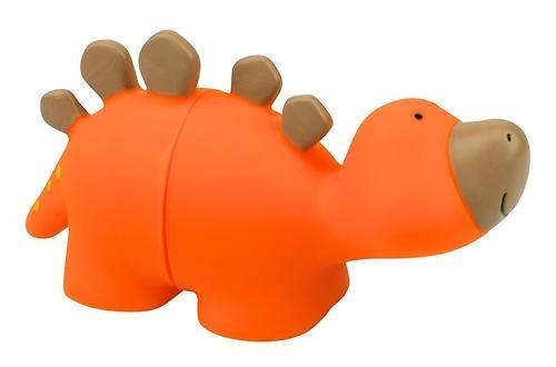 Мир динозавров (6)