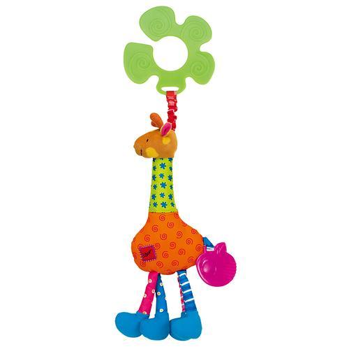 Жираф Игорь подвеска (1)