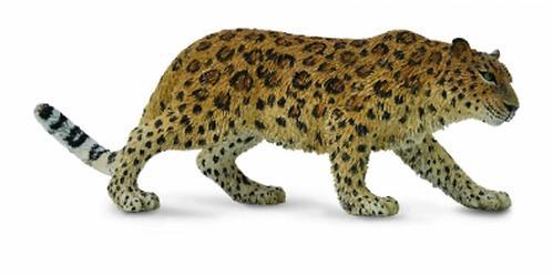 Игршка Collecta Амурский леопард XL (1)