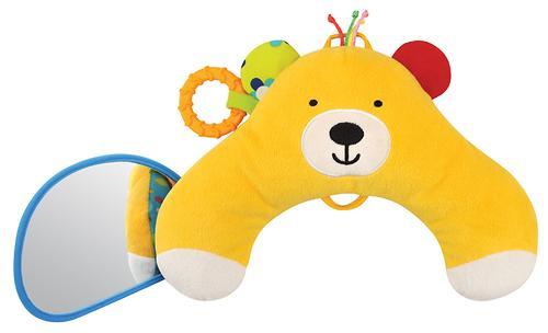 Подушка Ks Kids Время для животика Бобби (6)