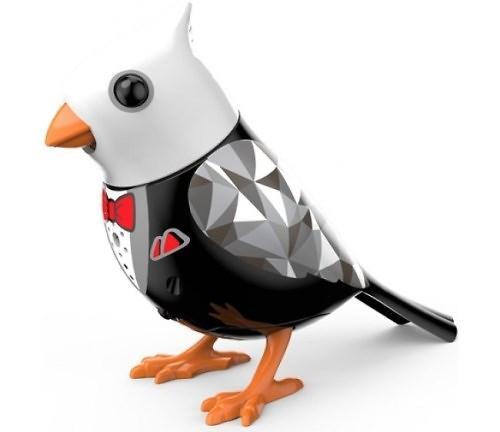 Игрушка Silverlit Птички жених и невеста (7)