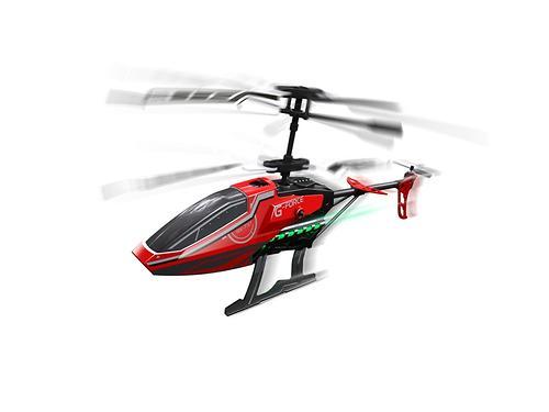 3-х канальный вертолет Sky Fury с гироскопом (8)