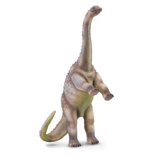 Ротозавр L (1)