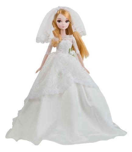Кукла Sonya Rose серия Золотая коллекция Нежное кружево (1)