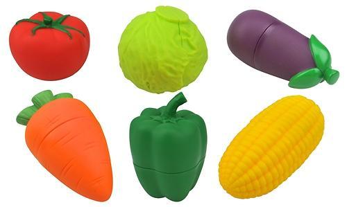Овощи K's Kids (4)
