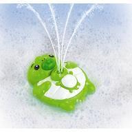 Игрушка для ванной Hap-p-kid Черепашка