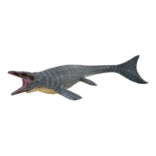Мозазавр XL (1)