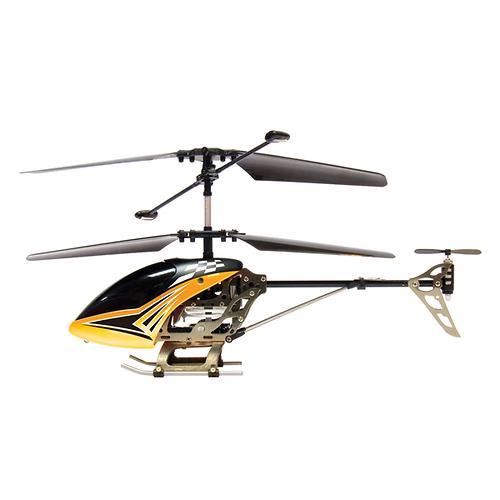 Вертолет Скай Драгон 3-х канальный с гироскопом (7)