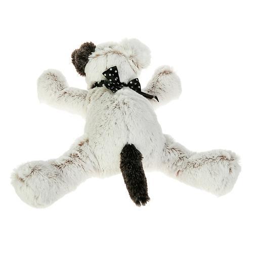Игрушка Button Blue Собака Джек лежачий 45 см (7)