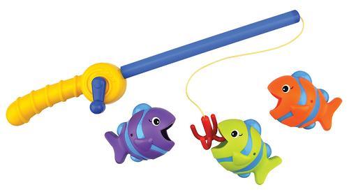 Время рыбалки (3)