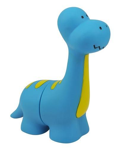 Мир динозавров (8)