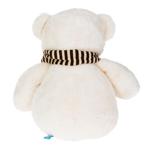 Игрушка Button Blue Медвежонок Ванька 20 см (7)