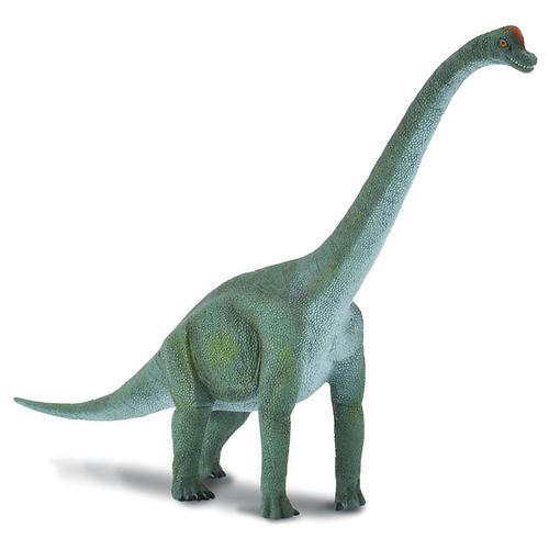Брахиозавр L 23 см (1)