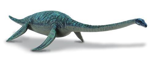 Игрушка Collecta Гидротерозавр L (1)