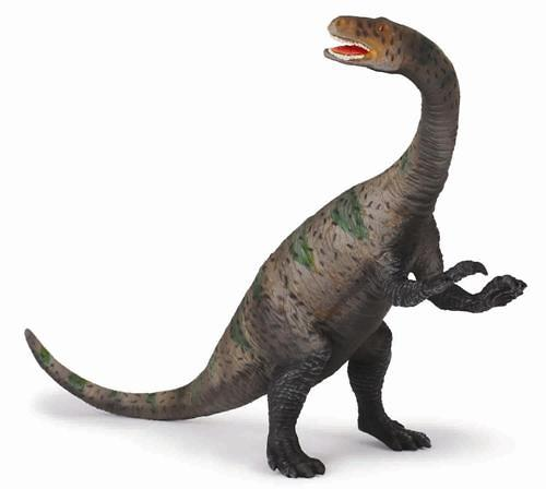 Люфенгозавр L (1)