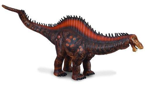 Реббахиазавр L (1)
