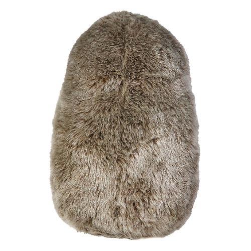 Ежик большой 45 см (7)