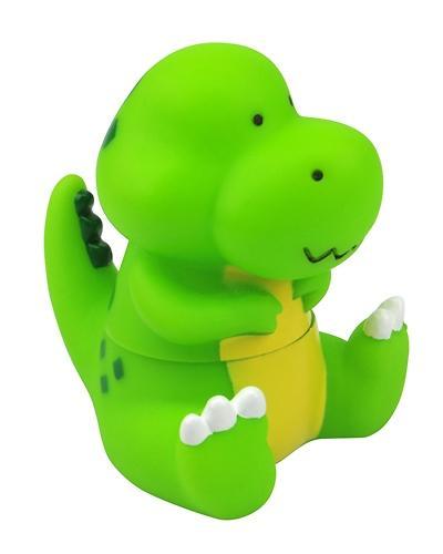 Мир динозавров (7)