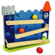 Развивающая игрушка I'm Toy Замок