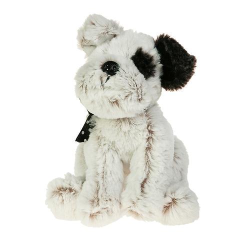 Собака Джек 22 см (5)