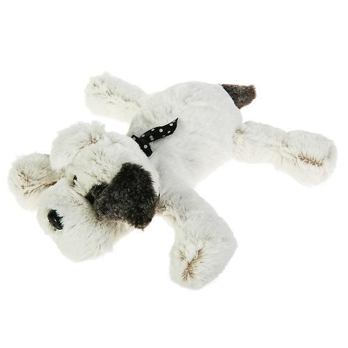 Игрушка Button Blue Собака Джек лежачий 45 см (8)