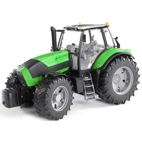 Трактор Deutz Agrotron X720 (4)
