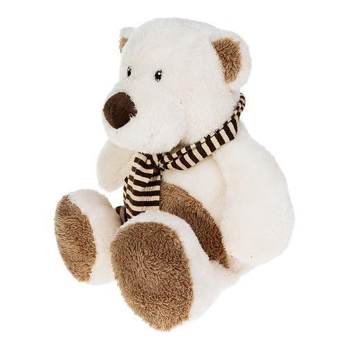 Игрушка Button Blue Медвежонок Ванька 20 см (8)