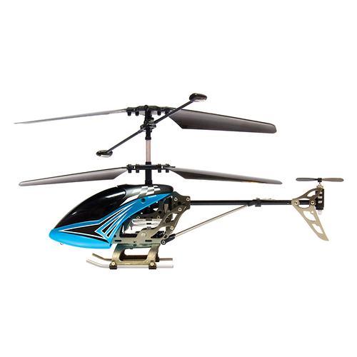 Вертолет Скай Драгон 3-х канальный с гироскопом (8)