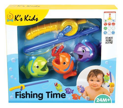 Время рыбалки (4)