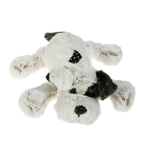 Игрушка Button Blue Собака Джек лежачий 45 см (5)