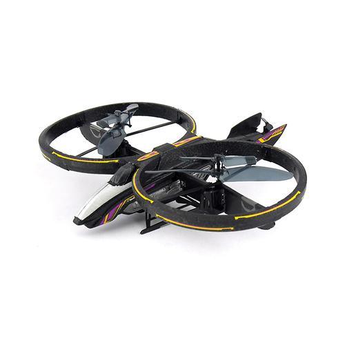 Вертолет Аватар 3х канальный (5)