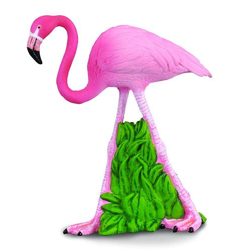 Фламинго M (1)