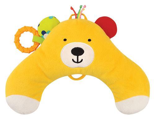 Подушка Ks Kids Время для животика Бобби (7)