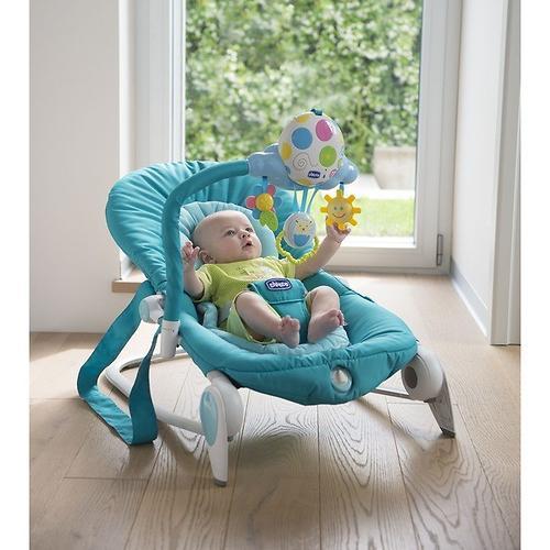 Кресло-качалка Chicco Balloon Aster (18)