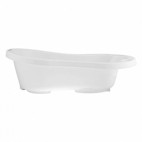 Детская ванночка Chicco пластиковая (4)