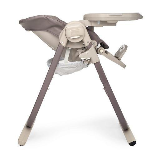 стульчик для кормления Chicco Polly Magic Vapor в интернет магазине